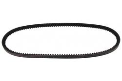 MAPCO 100775 V-Belt
