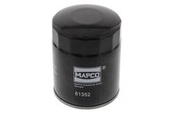 MAPCO 61352 Oil Filter