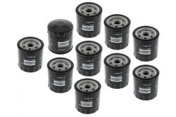 MAPCO 61601/10 Oil Filter