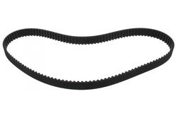 MAPCO 43000 Timing Belt