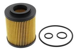MAPCO 64706 Oil Filter