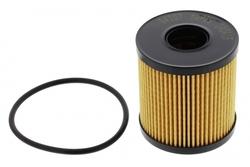 MAPCO 64307 Oil Filter