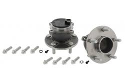 MAPCO 46644 Wheel Bearing Kit