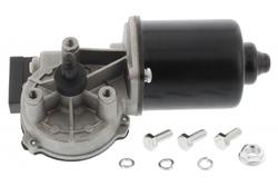 MAPCO 90104 Wiper Motor