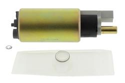 MAPCO 22784 Fuel Pump