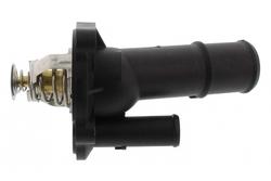 MAPCO 28616 Thermostat, coolant