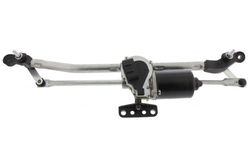 MAPCO 104785 Wiper Linkage