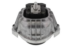 MAPCO 37687 engine mount
