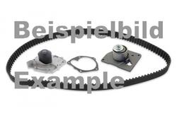 MAPCO 41734/1 Water Pump & Timing Belt Kit