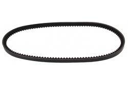 MAPCO 100685 V-Belt