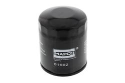 MAPCO 61602 Oil Filter