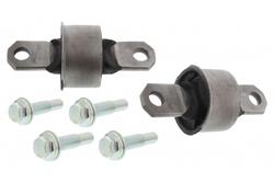 MAPCO 33678/3 Repair Kit, link