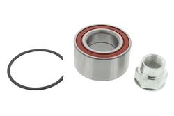 MAPCO 26007 Wheel Bearing Kit