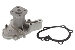 MAPCO 21535 Water Pump