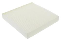 MAPCO 65013 Filter, interior air