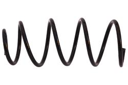MAPCO 72609 coil spring