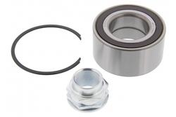 MAPCO 26078 Wheel Bearing Kit