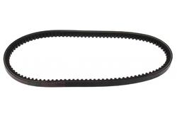 MAPCO 100600 V-Belt
