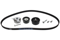 MAPCO 23735/D Timing Belt Kit
