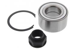 MAPCO 26003 Wheel Bearing Kit