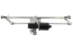 MAPCO 104045 Wiper Linkage