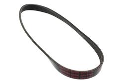 MAPCO 250705E V-Ribbed Belt
