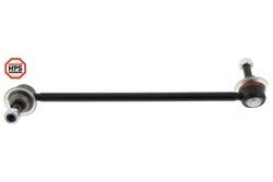 MAPCO 51657HPS Rod/Strut, stabiliser