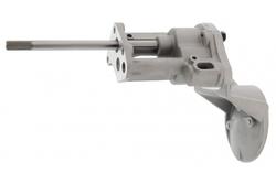 MAPCO 79105 Oil Pump