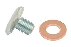 MAPCO 95934 Sealing Plug, oil sump