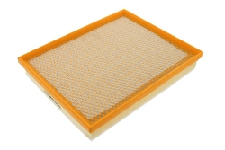MAPCO 60702 Air Filter