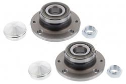 MAPCO 46005 Wheel Bearing Kit