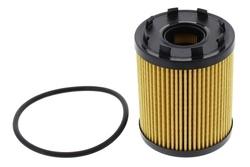 MAPCO 64709 Oil Filter