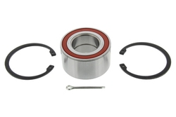 MAPCO 26805 Wheel Bearing Kit
