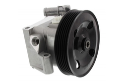 MAPCO 27647 Hydraulic Pump, steering system