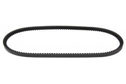 MAPCO 100763 V-Belt