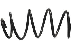 MAPCO 72606 coil spring