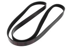 MAPCO 261698 V-Ribbed Belt