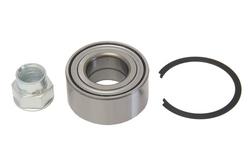 MAPCO 26004 Wheel Bearing Kit
