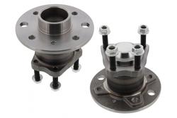 MAPCO 46806 Wheel Bearing Kit