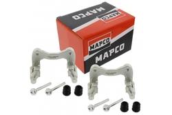 MAPCO 4834/2 Carrier, brake caliper
