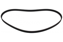 MAPCO 43735 Timing Belt
