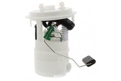 MAPCO 22337 Fuel Pump