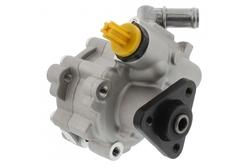 MAPCO 27044 Hydraulic Pump, steering system
