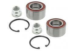 MAPCO 46000 Wheel Bearing Kit