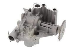 MAPCO 79104 Oil Pump