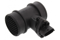MAPCO 42709 Air Mass Sensor