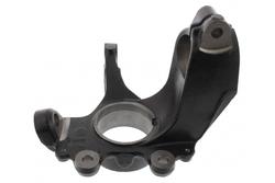 MAPCO 107606 Stub Axle, wheel suspension