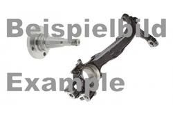 MAPCO 107112 Stub Axle, wheel suspension