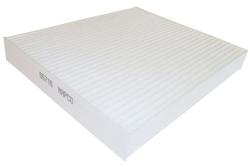 MAPCO 65716 Filter, interior air