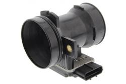 MAPCO 42602 Air Mass Sensor
